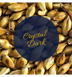 Crystal Dark EBC: 265