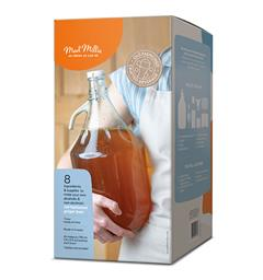 Mad Millie Ginger Beer Kit - 5 liter