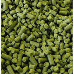 Northern Brewer 8,0% - 100g Humle pellets