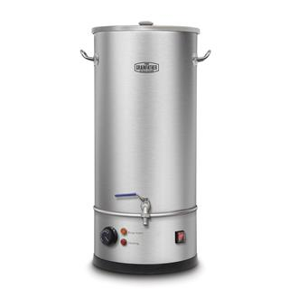 Grainfather Sparge Water Heater 40L Skyllevannsvarmer
