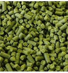 Chinook 11,4% - 100g Humle pellets
