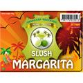 Frozen Margarita Slush 2,5 liter