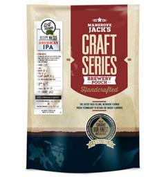 American IPA with dry hops Craft Series, 2,5 kg